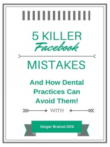 5_KILLER_FACEBOOK_MISTAKES_Report_Cover_Page_2_300x400